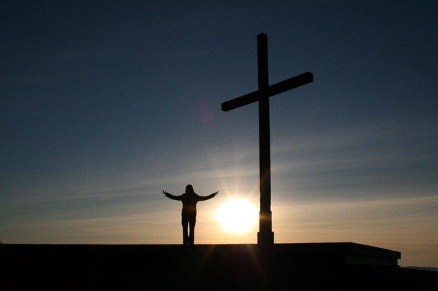 Mensajes cristianos para empoderar el alma