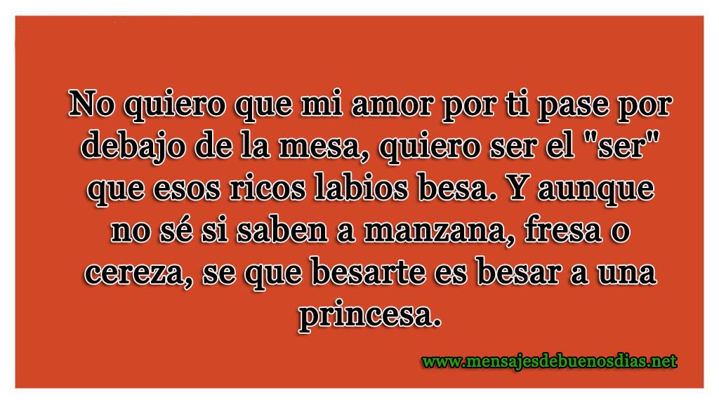 Frases Con Versos De Amor Mensajes Hermosos Para Enamorar